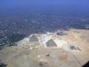 Egypte : 22 blessés lors de manifestations pro-Morsi