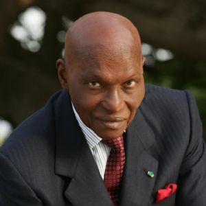 SENEGAL/Editorial : Miser sur les résultats plutôt que… sur les responsables de l'APR !