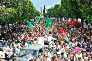 Les répercussions des événements de Gaza au Maroc