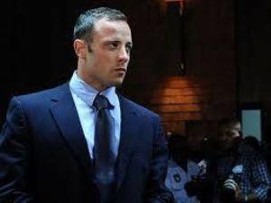 Affaire Oscar Pistorius : la justice sud-africaine revient avec une nouvelle décision