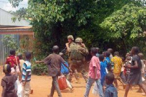 Enfants-soldats congolais: la CPI impose des frais de réparations  d'un coût de 10 millions de dollars