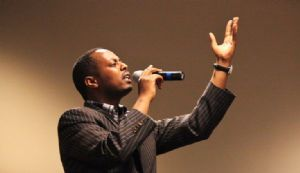 Rwanda : Portrait de Kizito Mihigo, un chanteur qui risque la prison à vie