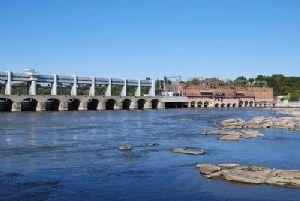 Kenya : au moins 32 morts dans la rupture d'un barrage (nouveau bilan)