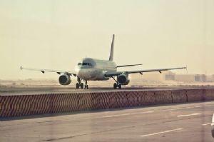 Sénégal : une nouvelle compagnie aérienne décolle lundi