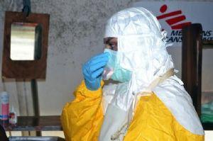Ebola en RDC : l'OMS demande aux pays voisins de renforcer la surveillance le long de la frontière avec le Nord-Kivu