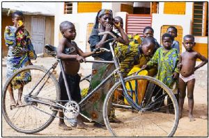 Bénin : La population appelée à se rendre dans les Centres de santé en cas de fièvre