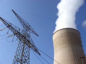 Cameroun : saison sèche sévère, mais les consommateurs d'électricité à l'abri des délestages (Aes-Sonel)