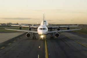 Air Mauritius reçoit l'accréditation 4 étoiles de SKYTRAX