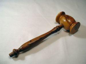 Le Ghana appelle l'Afrique à ratifier le protocole de la Cour africaine des Droits de l'Homme !