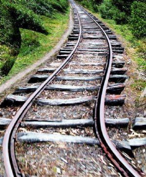 RDC – Angola : reprise du trafic ferroviaire après 34 ans de suspension