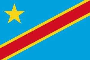 République démocratique du Congo : Félicitations aux lauréats d'Access 2018