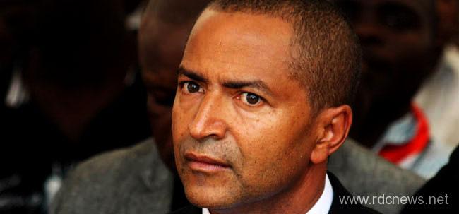 Moïse Katumbi, ne finira pas par rentrer dans son pays