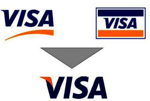 Visa à la conquête de l'Afrique de l'ouest via la Côte d'Ivoire
