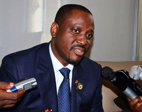 Côte d'Ivoire : une attaque lors d'une rencontre politique dans le nord (un mort et plusieurs blessés)
