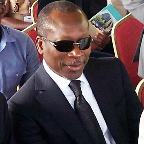 Bénin : Des modifications seront apportées à la constitution