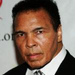 Mohammed Ali (DR, Biography)