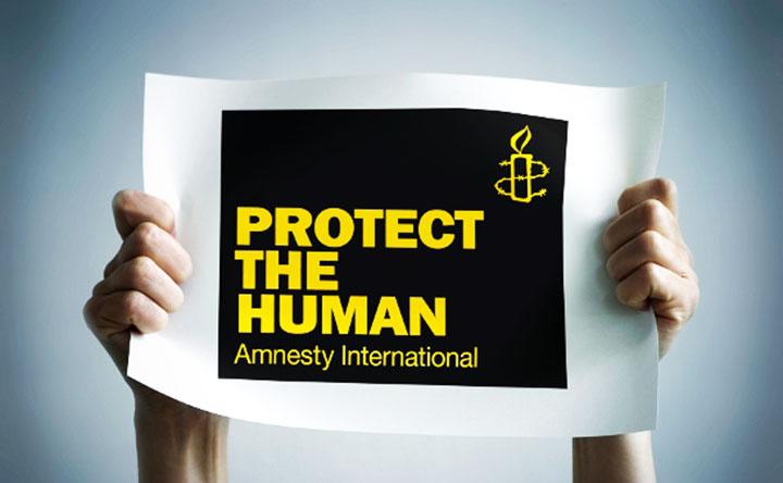 Congo-Brazzaville : Amnesty International dénonce les conditions de détention de l'opposant Paulin Makaya