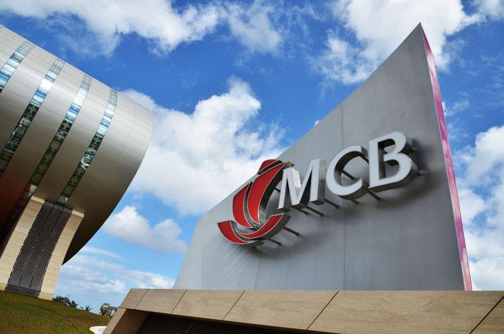 Maurice: 7ème Conférence annuelle d'Africa Forward Together (AFT)/La Banque MCB se plie en quatre pour une Afrique émergente