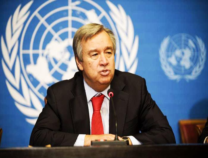 Tensions post-électorales au Zimbabwe : l'ONU appelle à rejeter toute forme de violence