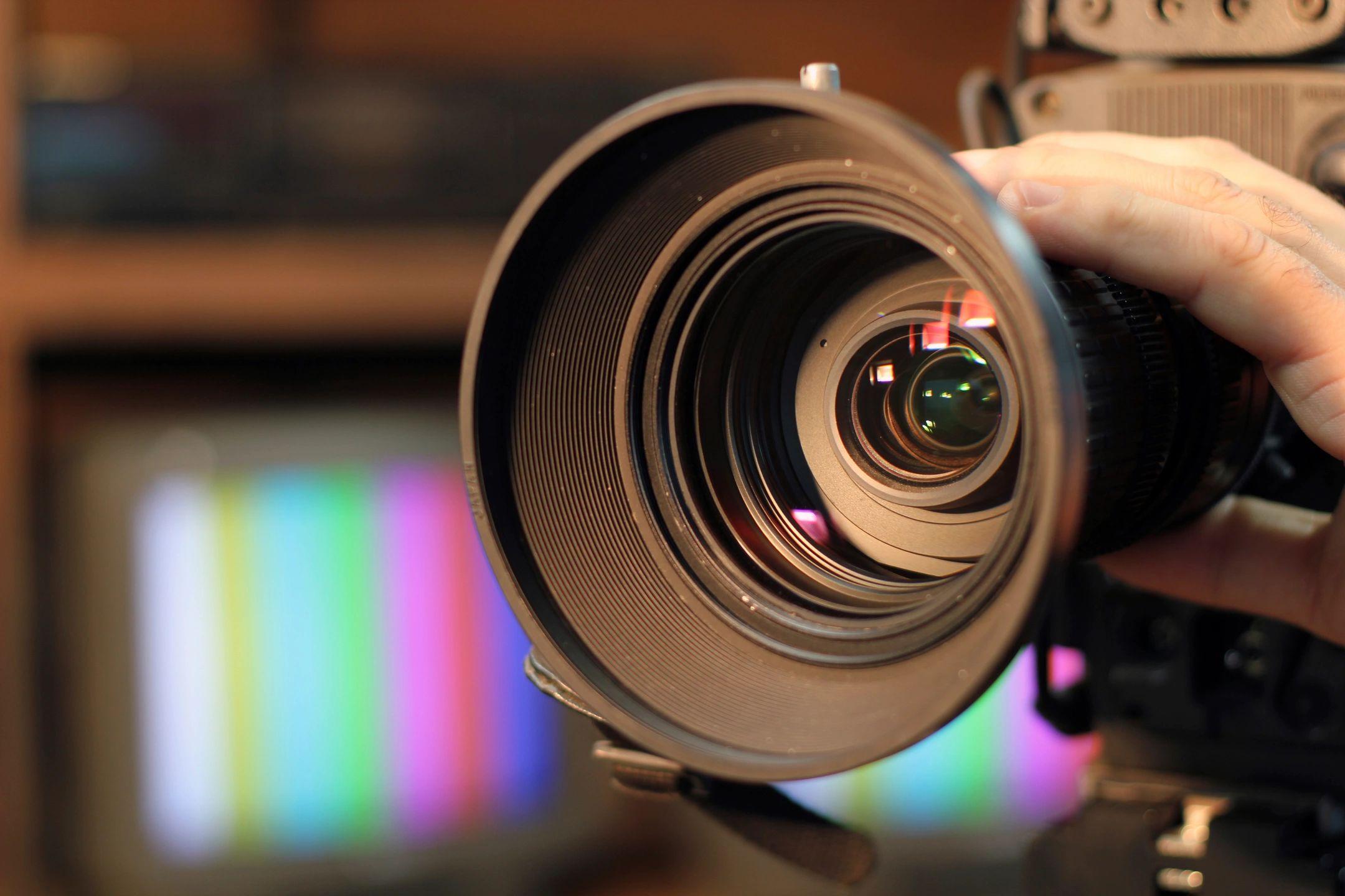 Burundi : ouverture de la «Semaine du cinéma chinois» à Bujumbura