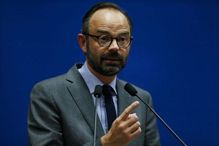 Diplomatie/ Le chef du gouvernement français en visite  au Mali les 7 et 8 avril prochain