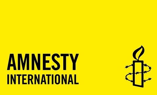Tunisie: Amnesty International appelle à mettre fin à l'impunité