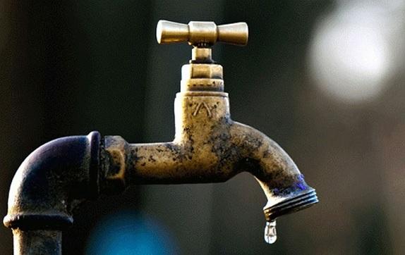 Gambie: Les populations sans eau et électricité plusieurs heures par jour