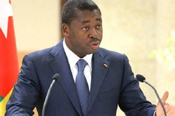 Togo: Le gouvernement adopte un avant-projet de loi portant modification de la Constitution