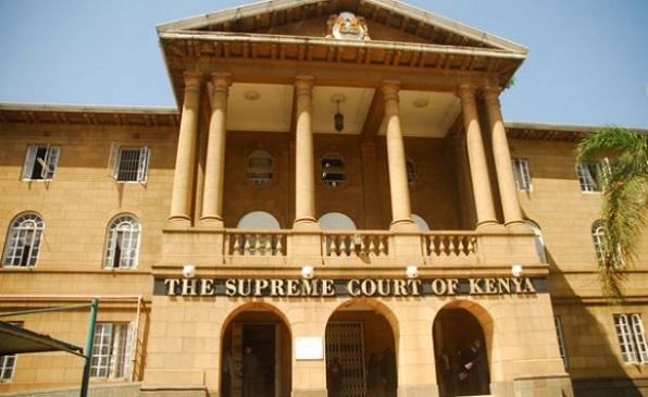 Kenya: la Commission électorale dans le viseur de la Justice