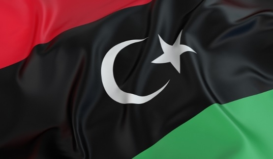 Libye: Une conférence nationale se tiendra avant fin 2017