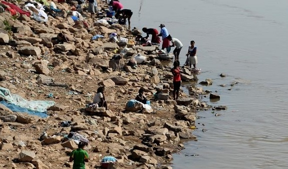 Madagascar : Une épidémie de peste fait 10 morts et des dizaines de cas confirmés
