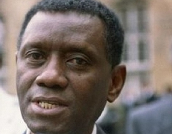 Madagascar: l'ancien président Albert Zafy n'est plus