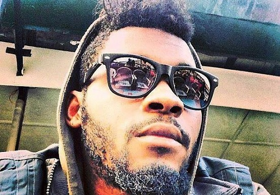 Showbiz en Afrique: DJ Arafat arrache pour la 2ème fois consécutive le titre de «Meilleur artiste de l'année»