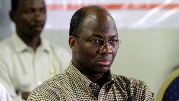 Burkina Faso/Coup d'Etat de 2015 : Procès encore renvoyé (en mai), les conseils de la défense et de la partie civile tenaces