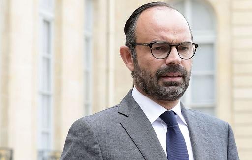 Tunisie : Visite de 48 h du Premier ministre français Edouard Philippe