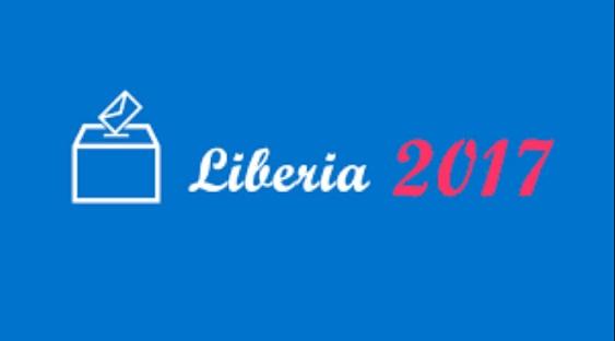 Liberia: La course à la succession d'Ellen Johson Sirleaf lancée ce mardi