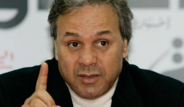 Algérie: La légende Rabah Madjer prend à nouveau les rênes des Fennecs
