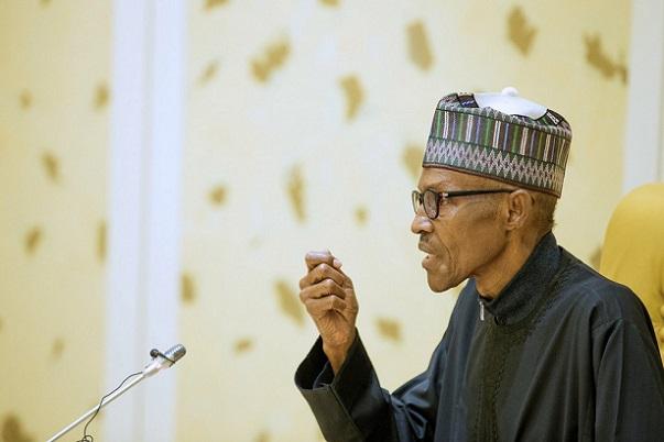 Nigeria: abaissement de l'âge minimum pour être candidat à des élections