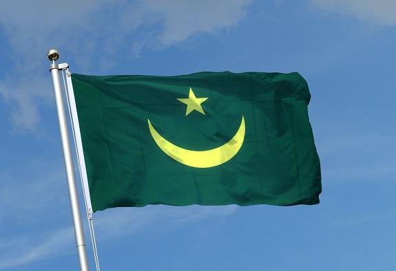 Mauritanie : tout blasphémateur sera «passible de la peine de mort»