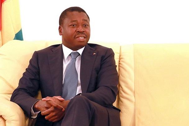 Les présidents Mahamoudou Issoufou et Faure Gnassingbé attendus à Ouagadougou