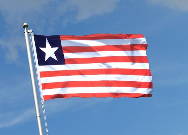 Elections au Liberia : pour les Etats-Unis, il n'y a aucune anomalie suffisante pour remettre en cause le processus