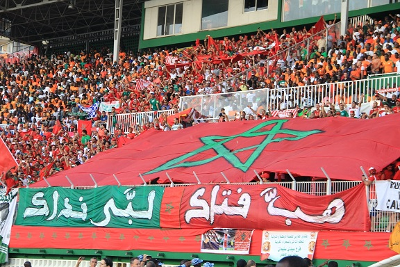 CAN-2019 : Le Maroc apporte son soutien à la Fédération camerounaise