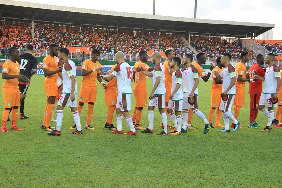 Football : Sidy Diallo appelé à démissionner