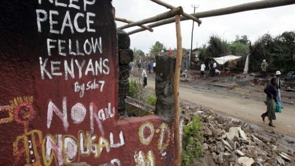 Kenya : la découverte de quatre corps provoque des remous dans le pays