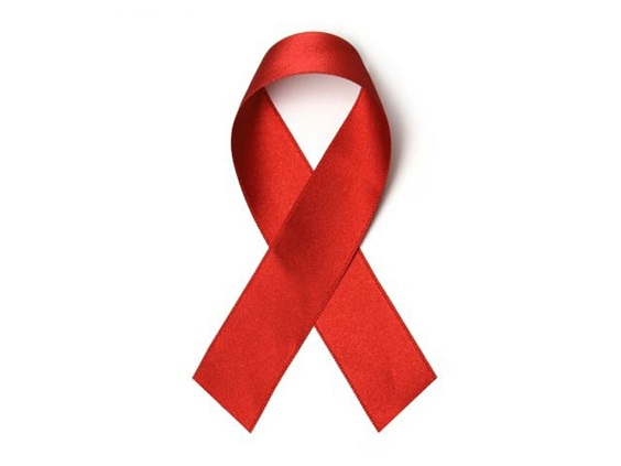 Journée mondiale de lutte contre le sida: En Afrique du Sud, 86% de la population connait son statut