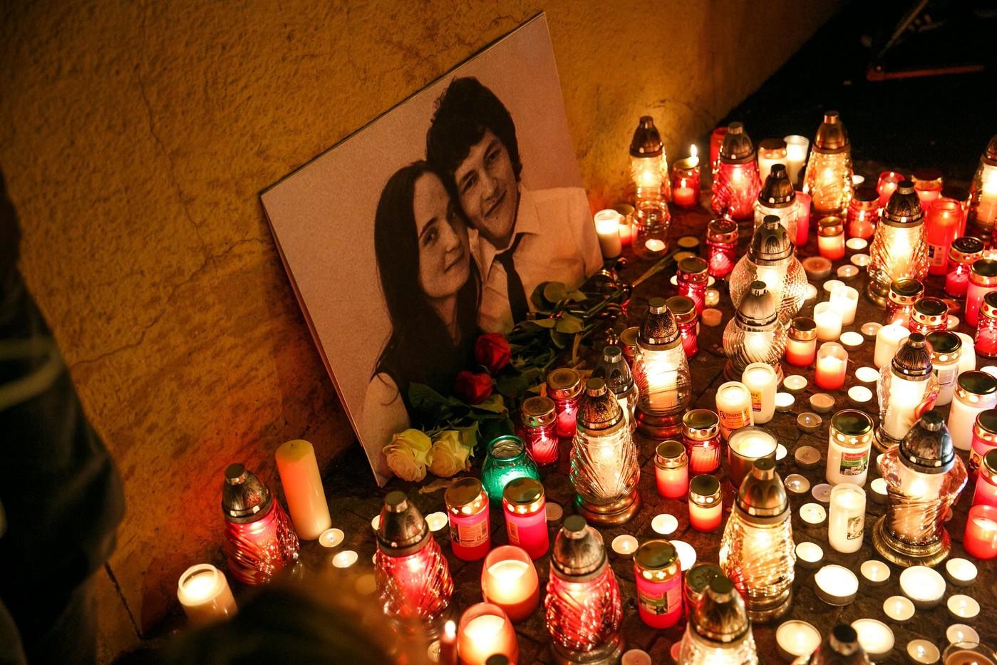 Russie: Moscou fait ses adieux aux journalistes tués en Centrafrique