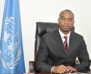 Crise en Guinée-Bissau: l'ONU souligne l'urgence d'élections législatives