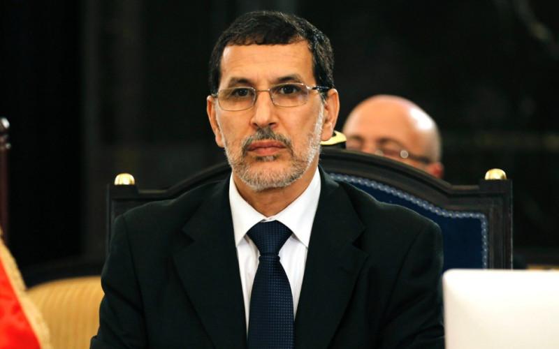 Diplomatie/ Le Maroc et le Mali signent 5 accords de coopération