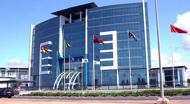 Banques : Les actionnaires d'Ecobank ratifient les résolutions tandis que le Président salue l'amélioration des perspectives