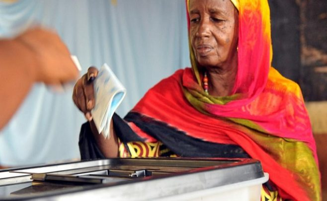 Guinée: 7 Personnes dont 5 nourrissons meurent dans des violences Post-Électorales